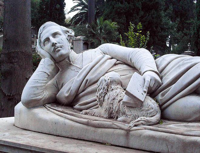cimitero-acattolico-di-testaccio-roma