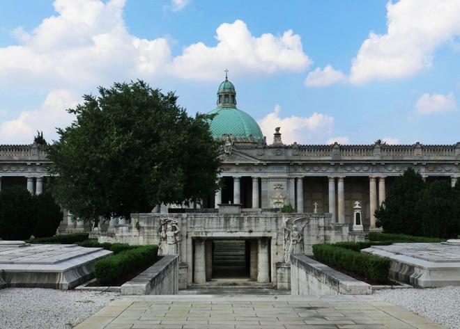 cimitero-monumentale-della-certosa-bologna