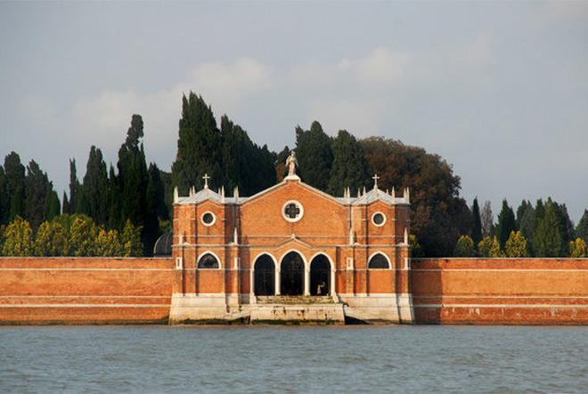 cimitero-di-san-michele-venezia