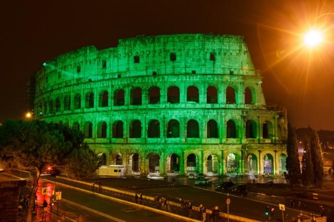 ColosseoSanPatrizio