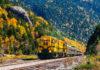 New_Hampshire_Conway_Railway
