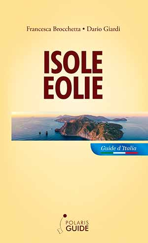 Cop_Isole_Eolie-small