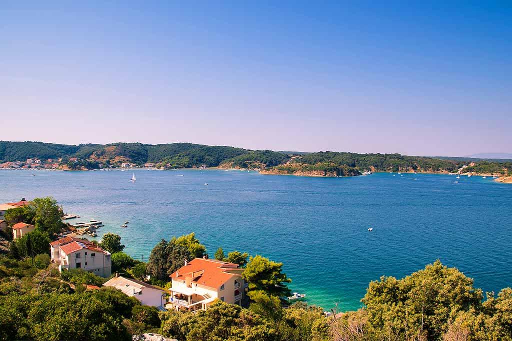 croazia-Krk