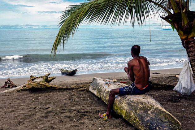 colombia-costa-pacifico