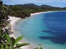 Spiagge del Centroamerica ancora inesplorate. La top ten