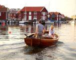 7 cose da fare a Göteborg e dintorni come (e con) un local