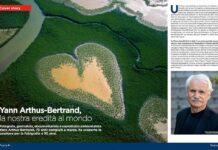 Cover-story-yann-arthus-bertrand-e3xplore-france