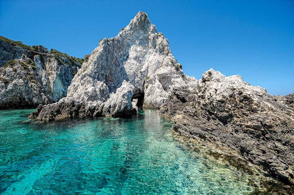 isole-Tremiti-cretaccio-puglia