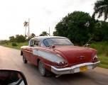 Cuba volo a tariffe smart
