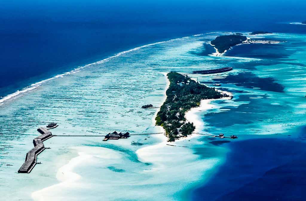 maldive-mare-atollo
