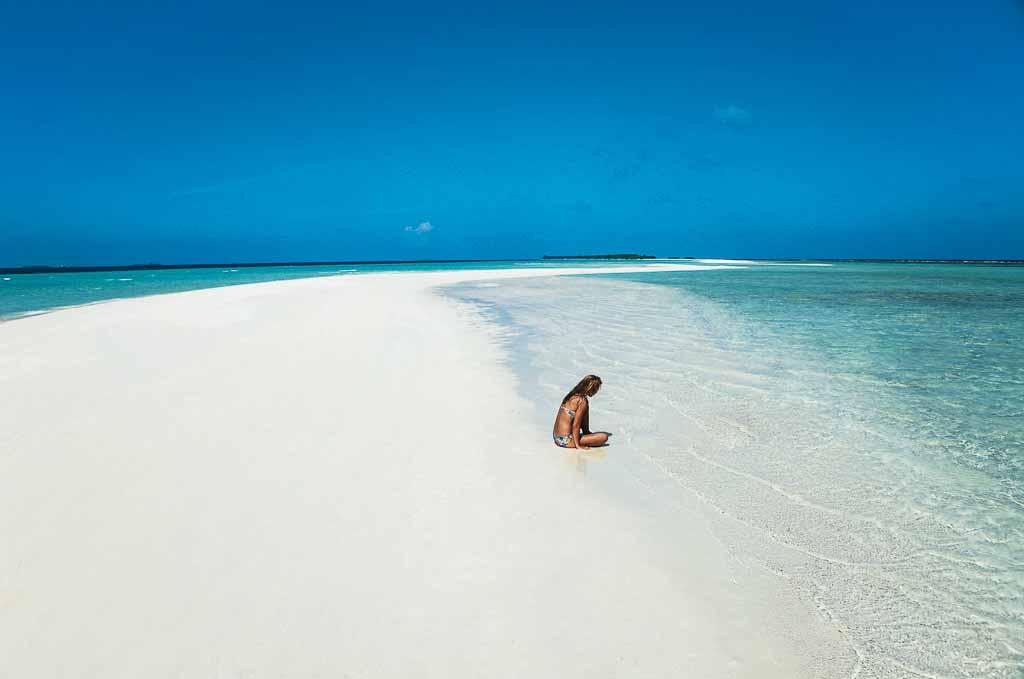 maldive-spiaggia-deserta