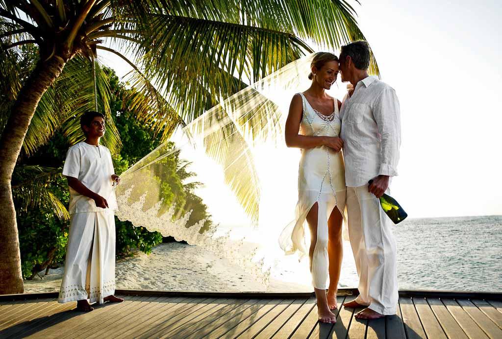 maldive-matrimonio-wedding