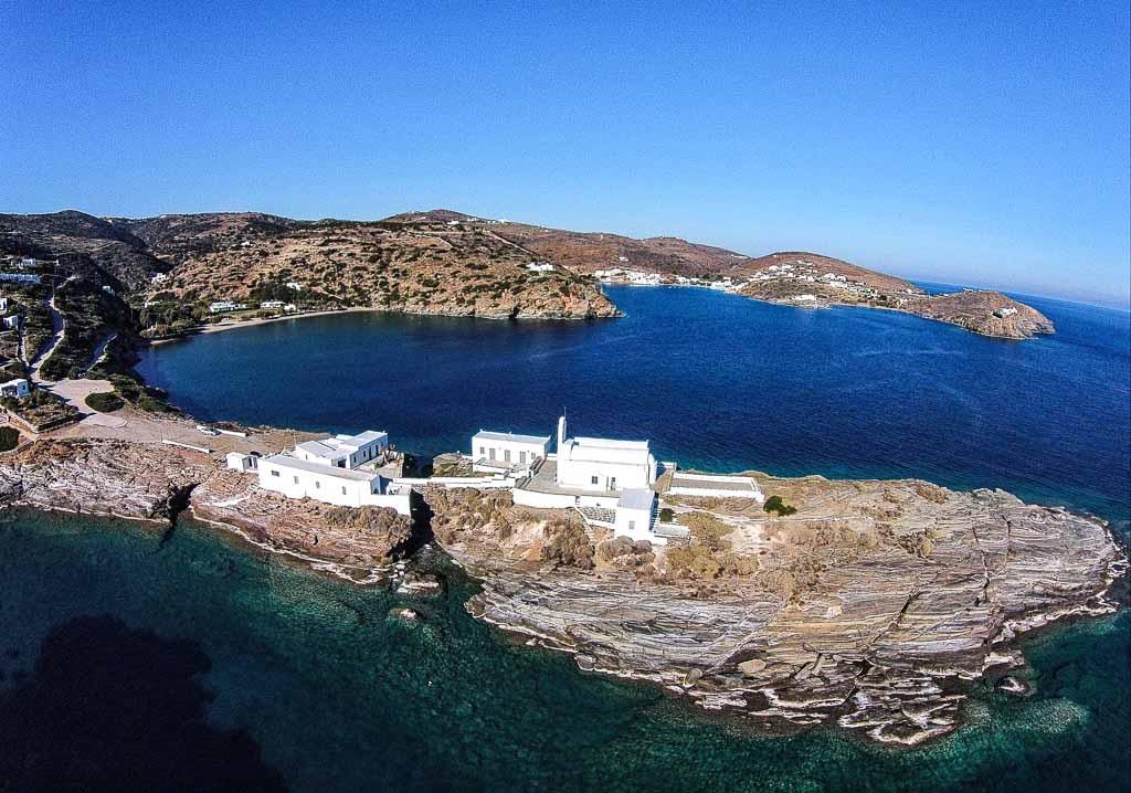 sifnos-grecia