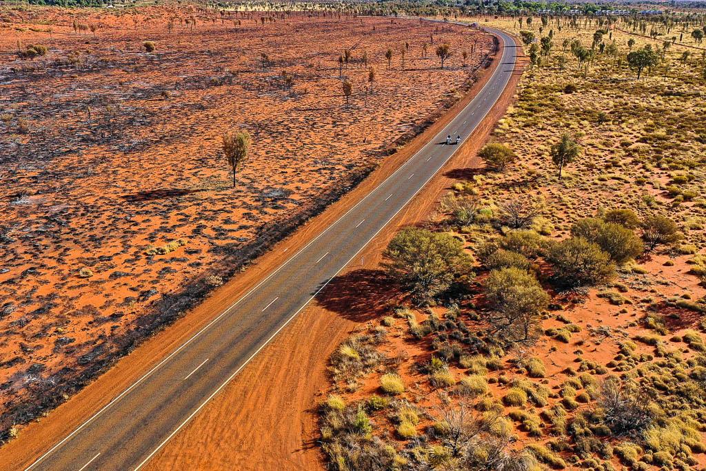 australia-northern-territory