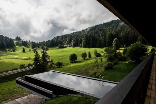 Hotel_Pfösl_Alto_Adige