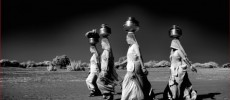 India. I mille volti del Rajasthan
