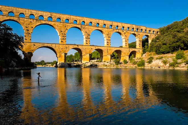 ponte_gard_provenza