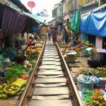 mercati thailandia