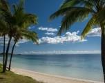 Mauritius, fuga d'amore evergreen