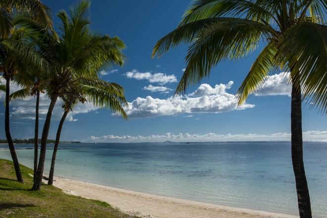 Mauritius, Indian Ocean, Africa