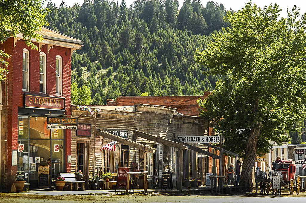Montana_virginia_city