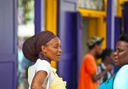 Mahé, le Seychelles tra tradizione e folklore