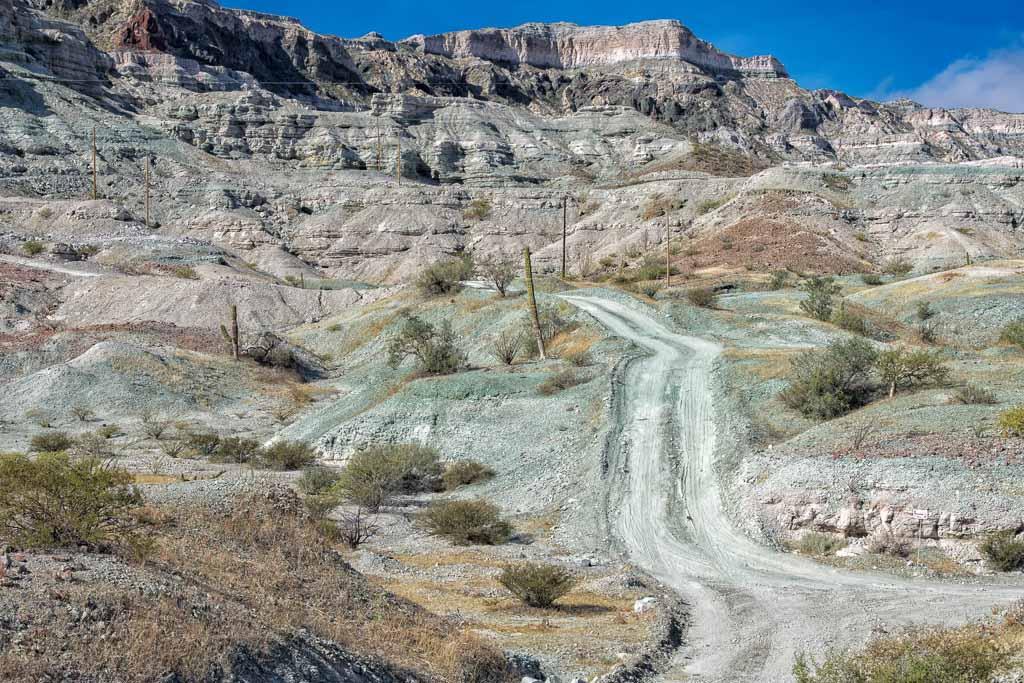 messico-baja-california-fuoristrada-deserto
