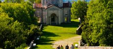Varese, provincia in ascesa