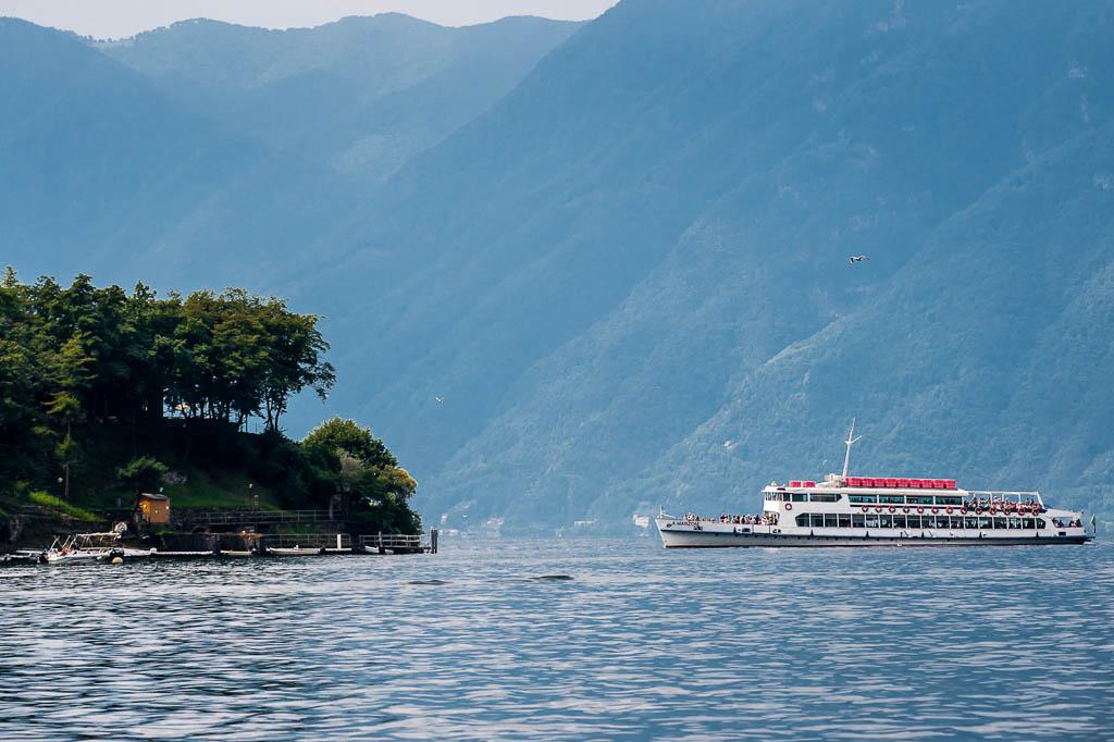 Lago-Como-Lombardia