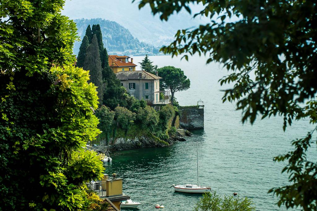 Como-Lombardia-Varenna