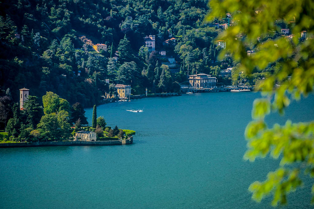 lago-como-torno-panorama