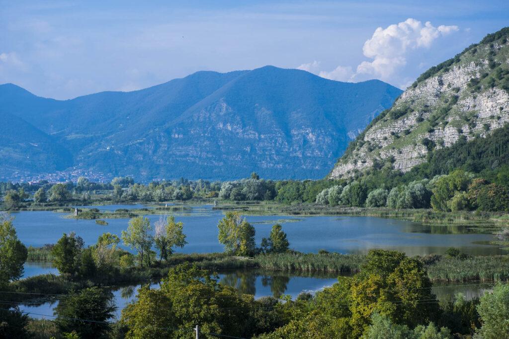 torbiere-del-Sebino-lago-iseo