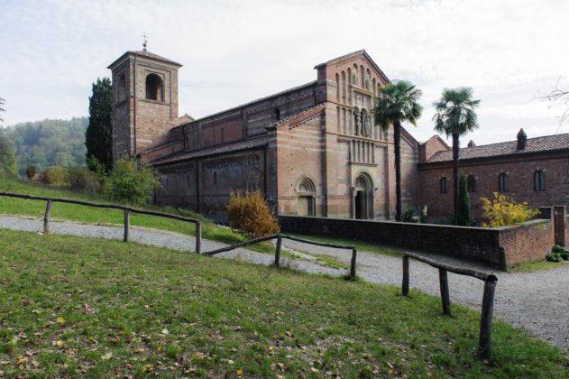 astigiano, Italia