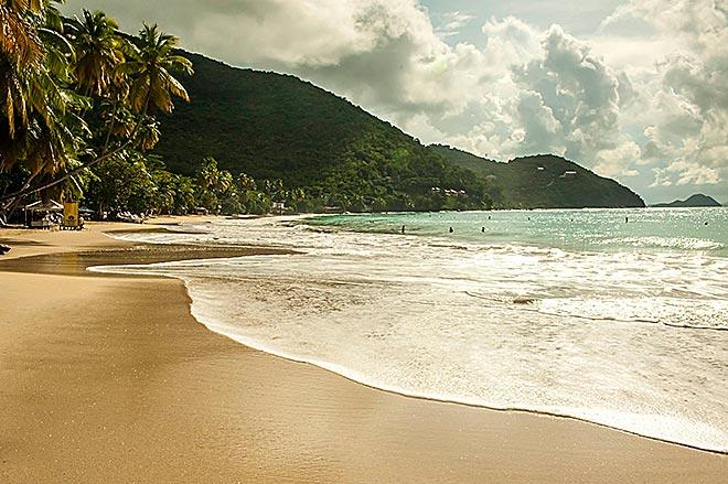 tortola-cane-garden-beach
