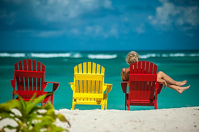 anegada_cow_wreck_beach