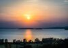 lago-trasimeno-tramonto-sul-lago