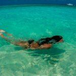 Rashdoo Island-Alif-Alif-Atoll-Maldives