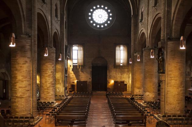 Lodi, Lombardia, Italia