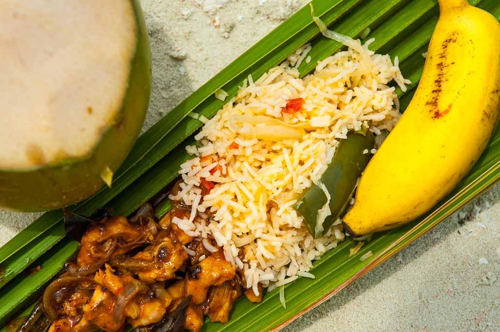 maldive-cibo-locale