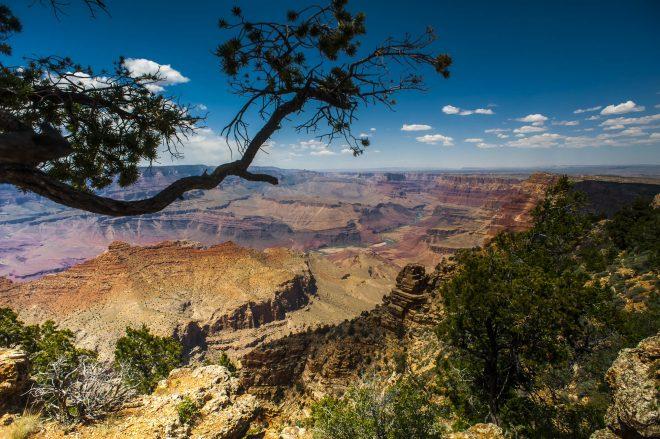 arizona_grand_canyon