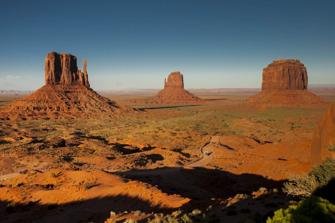 arizona_monument_valley