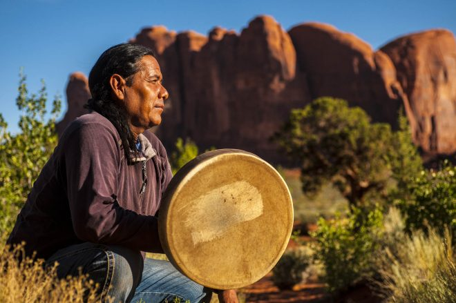 indiano_navajo