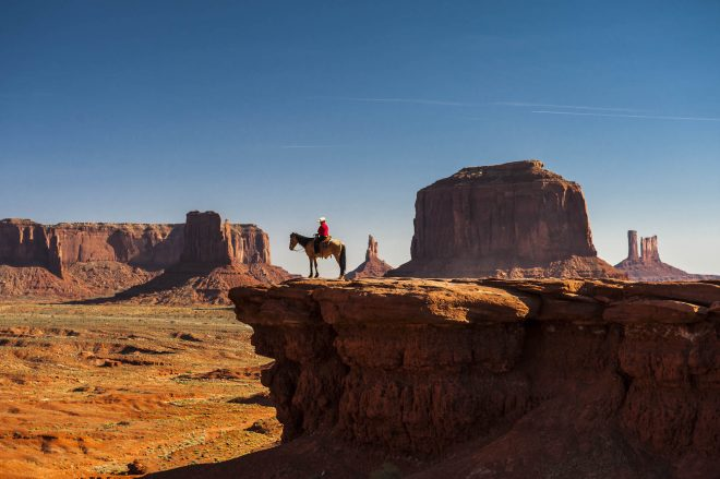 Monument_Valley_Navajo_Tribal_Park