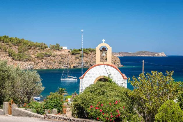 patmos-isole-grecia