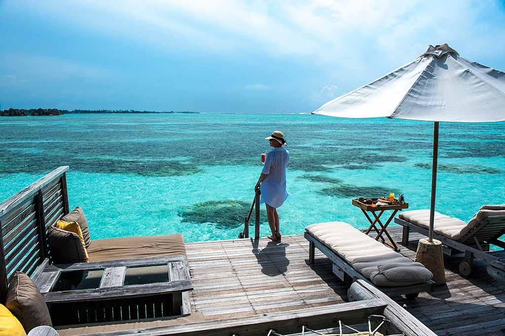 Maldive-gili-lankanfushi