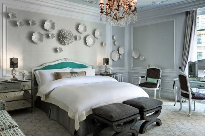 I 10 design hotel pi belli al mondo latitudes for Design hotel east