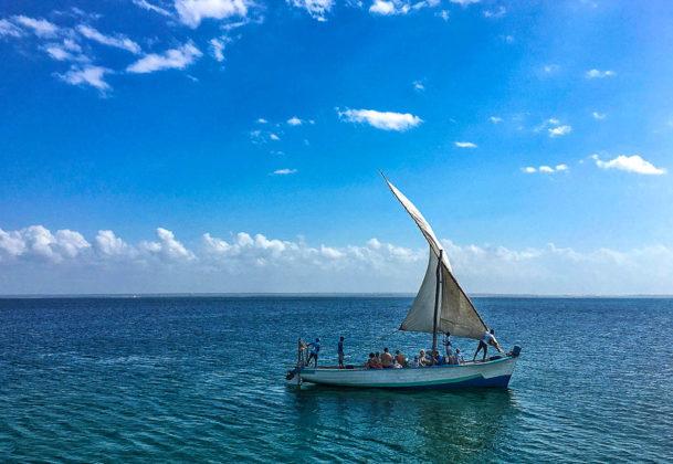 mozambico-ilha-de-mozambique