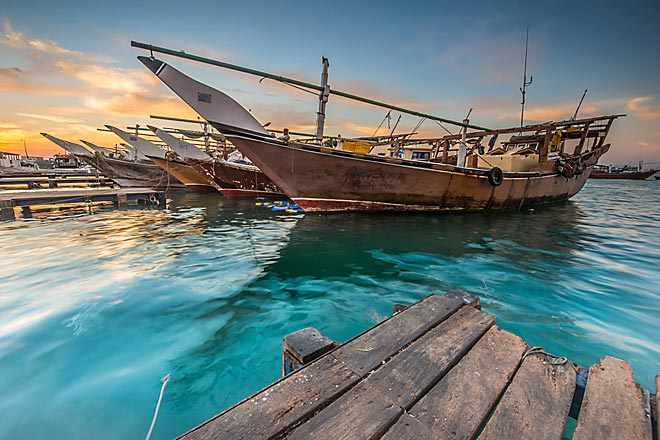 Dhow-boat-02