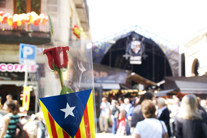 Diada-Sant-Jordi