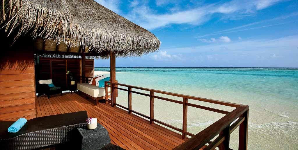 maldive_prestige-water-villa